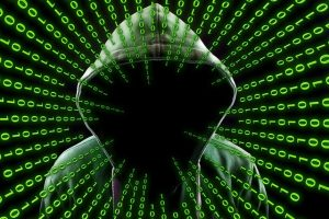 Cyberversicherung / Cyberschutz